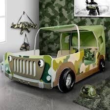 jeep green 2017 kids designated jeep car bed new 2017 model u2013 oliandola