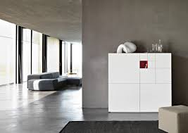 Lema Selecta 03 Wall Unit Conchiglia Sideboards From Lema Architonic