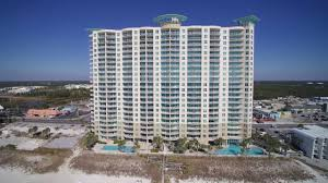 Beach House For Rent In Panama City Beach Florida by Aqua Resort Condominium Panama City Beach Florida Real Estate
