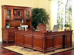 office desk student office desk solid wood desks top why choose