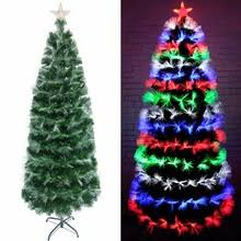 compare prices on fibre optic christmas decorations online