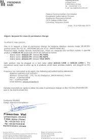 bureau veritas grenoble rswc301 802 11 abgn wiseconnect module cover letter cover letter