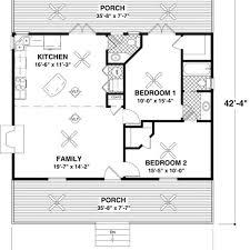 cabin floorplans recently published afdop org