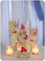 Cylinder Clear Glass Vases 57 Best Clear Glass Vase Ideas Images On Pinterest Centerpiece