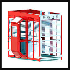 china huasheng china huasheng manufacturers and suppliers on