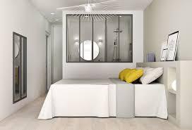 amenagement chambre amenagement chambre ides pour une chambre duenfant moderne with