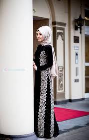 very elegant hijab hijabfashion fashion fashion pinterest
