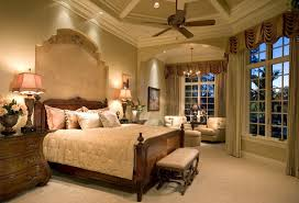 bedroom sets traditional style bedroom master bedroom furniture set within traditional style