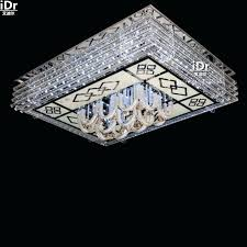 low voltage ceiling lights light low voltage ceiling lighting fashion bedroom modern