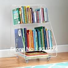 Rolling Bookcases Online Get Cheap Rolling Bookcases Aliexpress Com Alibaba Group
