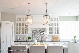 spacing pendant lights kitchen island how to figure spacing for island pendants style house interiors