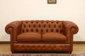 Leather Sofa Chesterfield by Chesterfield 2 Seater Sofa Price Upholstery And Dimensions