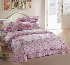 where can i buy really nice bed sheets updated
