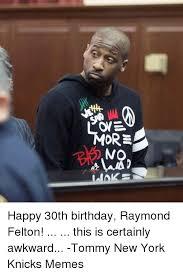 30th Birthday Meme - 25 best memes about 30th birthday 30th birthday memes