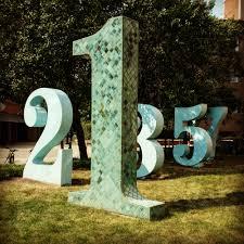 2568 linear algebra autumn 2016 u2013 problems in mathematics