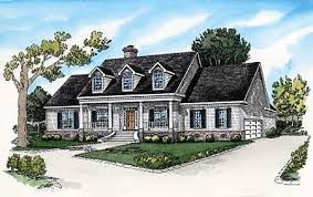 small cape cod house plans home design and style cape cod house