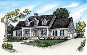 cape cod house plans with porch oversized cape cod house plans house design plans