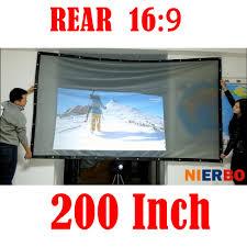 home theater screen fabric online get cheap theater screen material aliexpress com alibaba