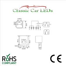 wiring diagram for clifford car alarm wiring wiring diagrams