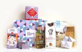 box cuisine mensuel box mensuelle cuisine fikshun charmant box mensuelle cuisine house