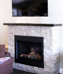 handcrafted u0026 custom wood entertainment centers in kitchener on