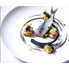 cuisine bonnet 6664 best haute cuisine images on food presentation