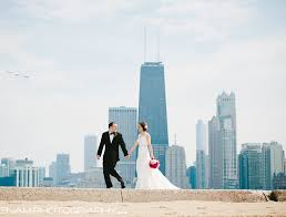 chicago wedding photographers beverly country club weddingchicago wedding photographer wedding