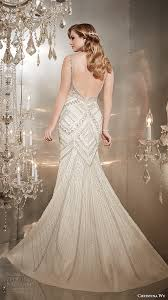 wu bridal wu wedding dresses wedding guest dresses