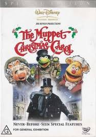the muppet carol muppet wiki fandom powered