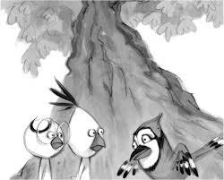 bearskinrug the drawings comics illustrations websites and