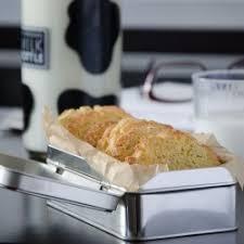 Jamie Oliver Kitchen Appliances - jamie oliver tastespotting