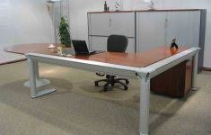 office desk layouts best paint for interior walls www