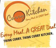 curry kitchen at 40 w 8th st new york ny on fave