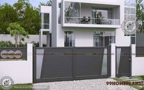 interior gates home house gates design ideas with combined with steel and iron gates