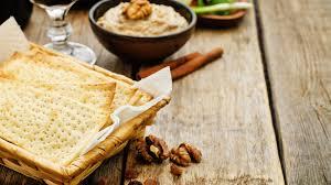 unleavened bread for passover holy days philadelphia church of god