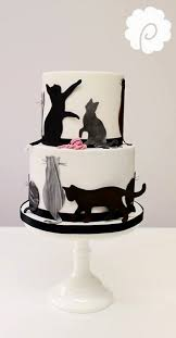 superb cat birthday cakes inspiration best birthday quotes