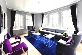 colors that go with dark grey what colour curtains go with dark grey sofa www best home living
