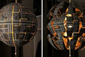 ikea light bulb conversion chart how to transform an ikea l into a personal death star mental floss