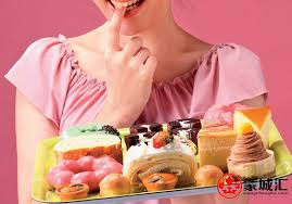cuisine 馗ossaise 100 images 盛夏hiking暴走避暑之 montreal游记