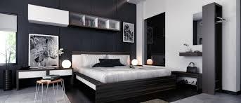 steve jobs home interior best interior designer ahmedabad interior designer company in