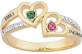 wedding ring names 15 best designs of engagement rings for couples in india
