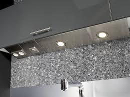 le sous meuble cuisine luminaire sous meuble awesome eclairage de sous meuble cuisine