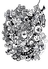 doodle emoticon doodle by jazzcast on deviantart