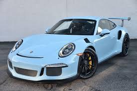 Porsche Gt3 Rs Msrp Our Favorite Porsches On Ebay This Week Volume 45 Flatsixes