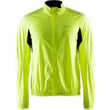 bicycle wind jacket craft velo wind jacket m 1903996 1851 flumino bike24