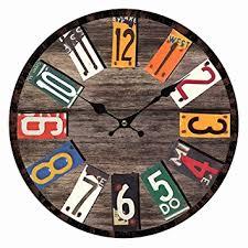 pendule de cuisine moderne horloge murale cuisine moderne luxury horloge de cuisine moderne