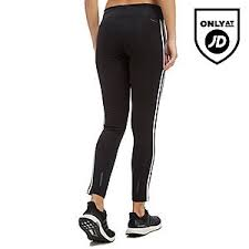 women u0027s gym wear u0026 running clothes jd sports