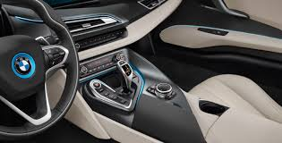 bmw i8 key bmw i8 bmw usa