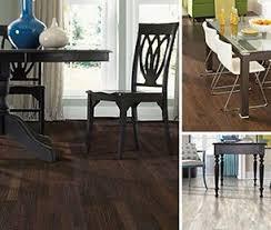 Dalton Flooring Outlet Luxury Vinyl Tile U0026 Plank Hardwood Tile Flooring Carpeting Hardwood Vinyl Tile Flooring Mohawk Flooring