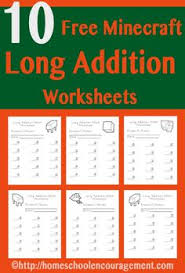 free solve and stamp math worksheets are such a fun way for kids